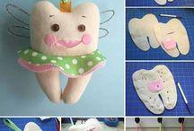Alles rund um Zähne & Zahngesundheit