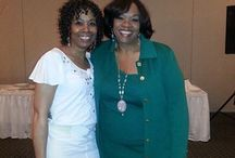 Discover Your Soul Purpose Event with Team Victory / Soul Purpose Team Victory Puts bring Lady Nadine to Clinton MA