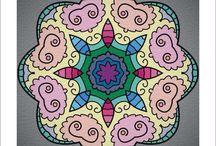 Colorfy / Colorfy Designs