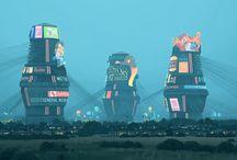 Concept: Future