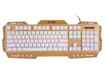 Computer & Netzwerk - Keyboard