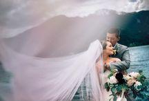 whistler weddings