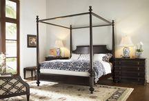 Bedroom / by Trish Sanders