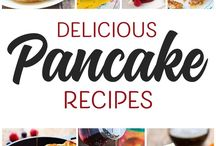 Recipe Favorites! / The YUMMIEST and BEST Recipes! Party Food, Breakfast Recipes, Simple Lunch & Snacks Ideas, Quick Dinner for the Family, Appetizers and Finger Foods, Delicious Dessert Recipes, Holiday Themed Goodies from the Kitchen and more!