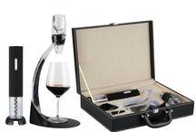 Accesorios para el vino