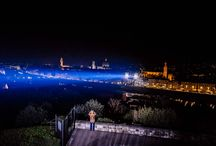 F-Light, Firenze Light Festival 2016