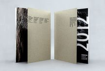 05 Annual Report / European Design Award winners