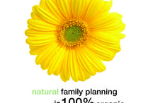 Live the Love / A compilation of our Live the Love concepts which highlight the benefits of using natural family planning.