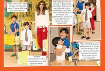 Hopscotch Play Days / Beautiful moms & Kids spend a day at Hopscotch.