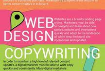 Website Design/Marketing