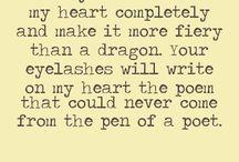 The Magic of Rumi ... *<3*