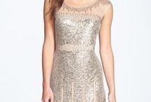 Great Dressss!