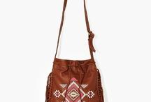 bag / Bags