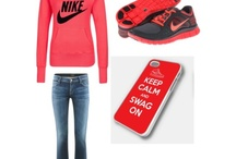 Football Outfit