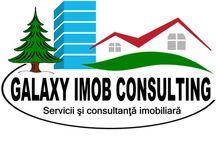 GALAXY IMOB CONSULTING / Vă oferim o gamă largă şi completă de servicii şi consultanţă în domeniile:  1.     Accesare  fonduri europene  2.     Accesare  fonduri nationale  3.     Imobiliar: vânzări, cumpărări, închirieri (case, apartamente, terenuri, etc)  4.     Asigurărilor de la cele generale până la cele de viaţă, pensii private, etc.  5.     Creditări/Finanţări  Iar gama de servicii ce  dorim a vă oferi ţinem a le dezvolta în timp, conform cerinţelor clienţilor noştri.