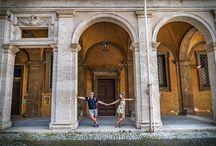 Steven Cox Instagram Photos Roma...
