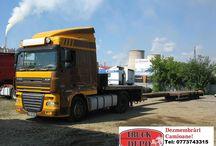 SC Truck Depo SRL / PARC DEZMEMBRARI CAMIOANE Vanzari camioane si piese second hand: DAF, SCANIA, MERCEDES, MAN, IVECO, toate intr-un singur loc. Factura si garantie. Livrare in toate tara in 24 - 48 de ore. Pentru mai multe detalii, contactati-ne: 0773 743 315, 0771 782 244, 0365 424 682, office@truckdepo.ro .