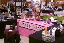 Makeup Tips and Tricks / Mary Kay products and ideas and Looks / by Fawn Veach