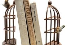 Pro knihy