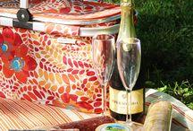 love picnics&parties.