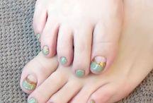 cosme&nail