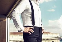 The magnificent Halit Ergenc...