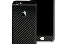 iPhone 6 / Beautiful custom skins/wraps for the new iPhone 6