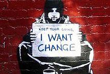 Social Justice Art Curriculum. / Art 309 Resource File.