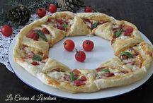 b hirlanda di pizza