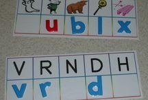 kindie literacy