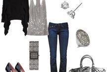 Style  / by Erika Atallian