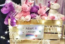 Adopt a unicorn