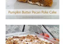 Рецепты Торта С Сиропом