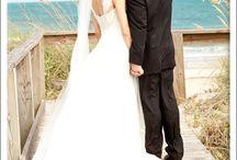 Wedding Photography / by Rebecca Benham