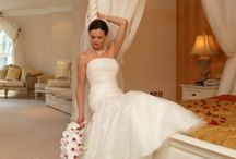 Weddings at Muckross Park Hotel / Wedding pictures from Muckross Park Hotel, co. Kerry, Killarney