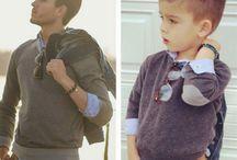 • ♣ Men's Fashion ♣ •
