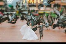 Wedding/Couple Photoshoot