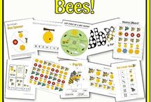 Bee Education