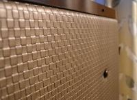 textured radiator covers