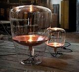 Lampy stołowe dekoracyjne