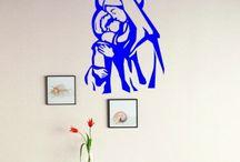 DECOR / A bela arte da decoração