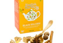 Chá Preto /  Chá Preto  O Chá Preto tem sido consumido, ao longo dos séculos, como uma bebida estimulante e inspiradora. O chá preto possui oxidantes que ajudam o sistema imunológico a proteger o organismo contra o cancro e doenças cardiovasculares. Devido aos inúmeros benefícios para a saúde, protegendo-o a si e à sua família de todos os tipos de doenças, o Chá é hoje considerado como a bebida natural mais saudável.