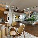 Mieszkania design