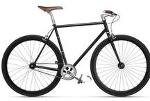 cool bicycle shit