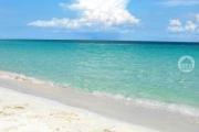25 Top Beaches in Riviera Maya