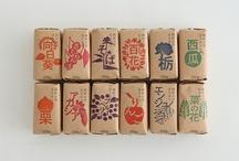 packaging we like