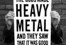 Metal /