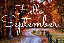 autunno love❤☔☕