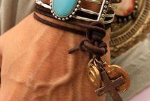 Accessories & more...