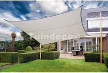 TUINXXL | PARASOLS | PRODUCT / WWW.TUINXXL.NL | Webshop in tuinmeubels, tuinverlichting, tuindecoratie en andere tuinbenodigdheden.